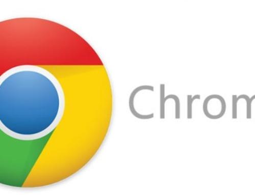 Google Chrome i la foscor: la seva última versió posa en risc la nostra privacitat